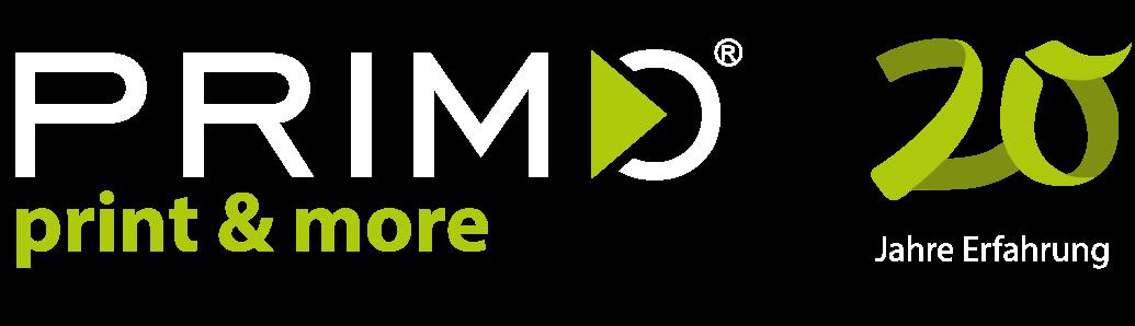 PRIMO Full-Service Werbeagentur GmbH