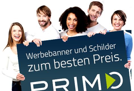 Primo Agentur Bestpreis
