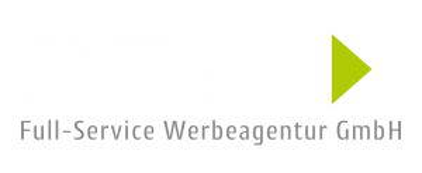 Primo_Agentur Logo